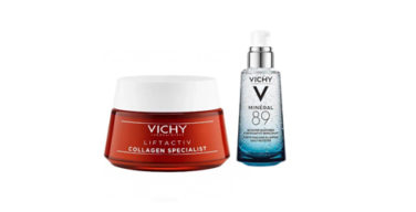 Produkttest Vichy Mineral 89 Probiotic Fractions
