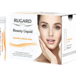 Produkttest 300 Tester Rugard Beauty Liquid